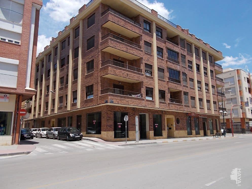 Local en venta en Apolonia, Lorca, Murcia, Avenida de Europa, 202.975 €, 353 m2