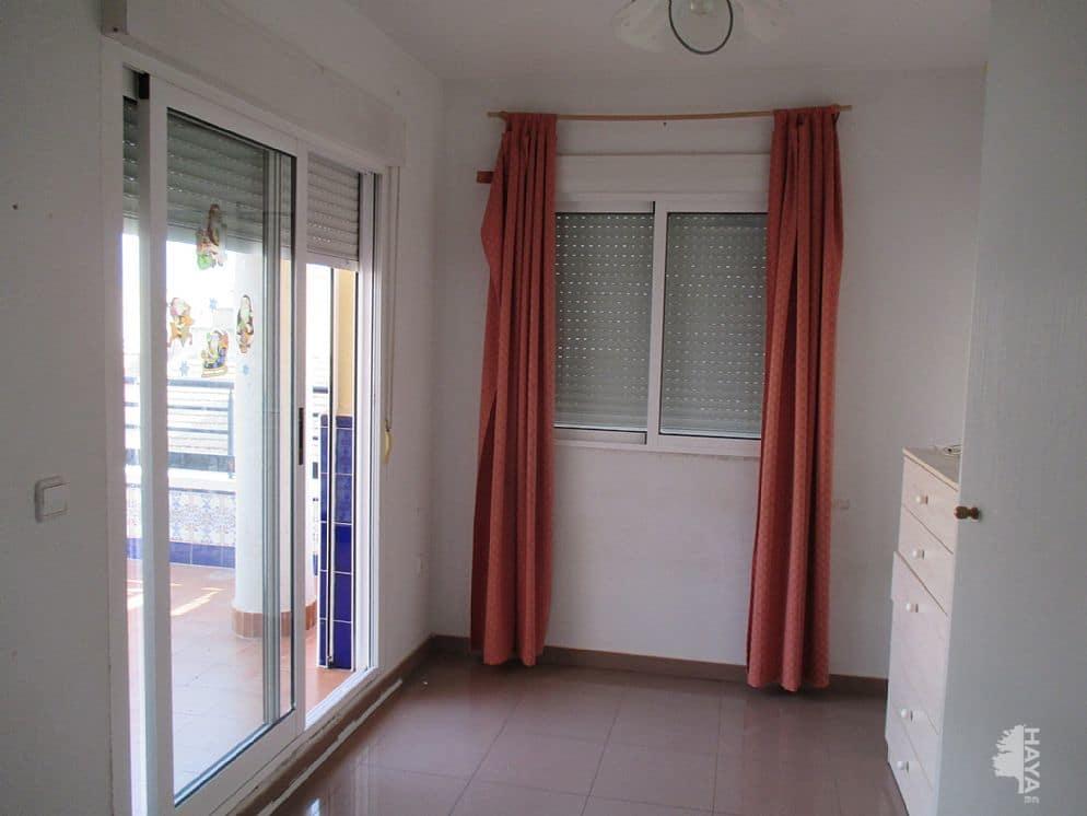 Piso en venta en Piso en Murcia, Murcia, 81.609 €, 3 habitaciones, 2 baños, 113 m2
