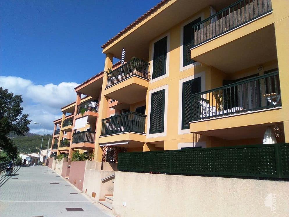 Piso en venta en Andratx, Baleares, Avenida San Telmo, 191.237 €, 3 habitaciones, 1 baño, 103 m2
