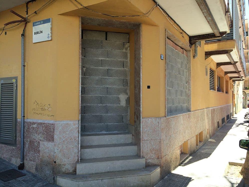 Local en venta en Palma de Mallorca, Baleares, Calle Berlín, 32.729 €, 43 m2