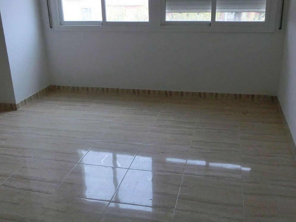 Piso en venta en Mas de Sastre, Camarles, Tarragona, Calle Quaranta Quatre, 50.370 €, 2 habitaciones, 1 baño, 52 m2