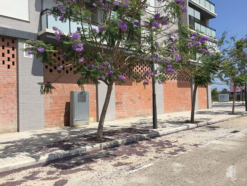Local en venta en Quatre Carreres, Valencia, Valencia, Calle Moreres, 76.834 €, 66 m2