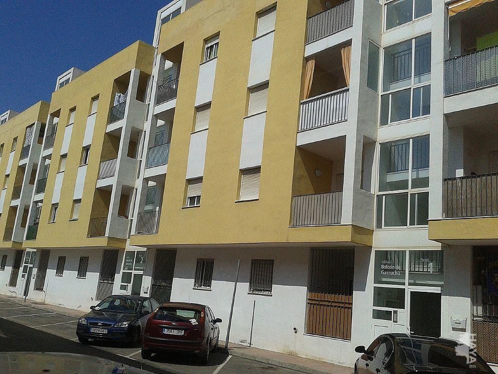 Piso en venta en Garrucha, Almería, Calle la Canteras, 76.410 €, 2 habitaciones, 2 baños, 59 m2