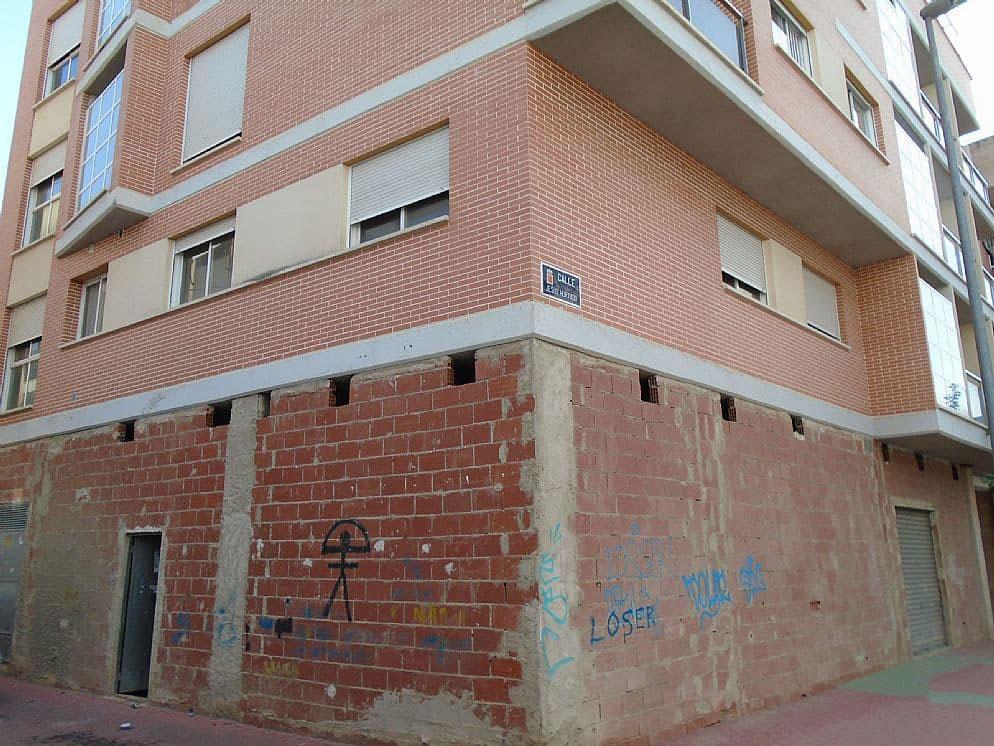 Local en venta en Murcia, Murcia, Murcia, Calle Jesús Hurtado, 316.135 €, 550 m2