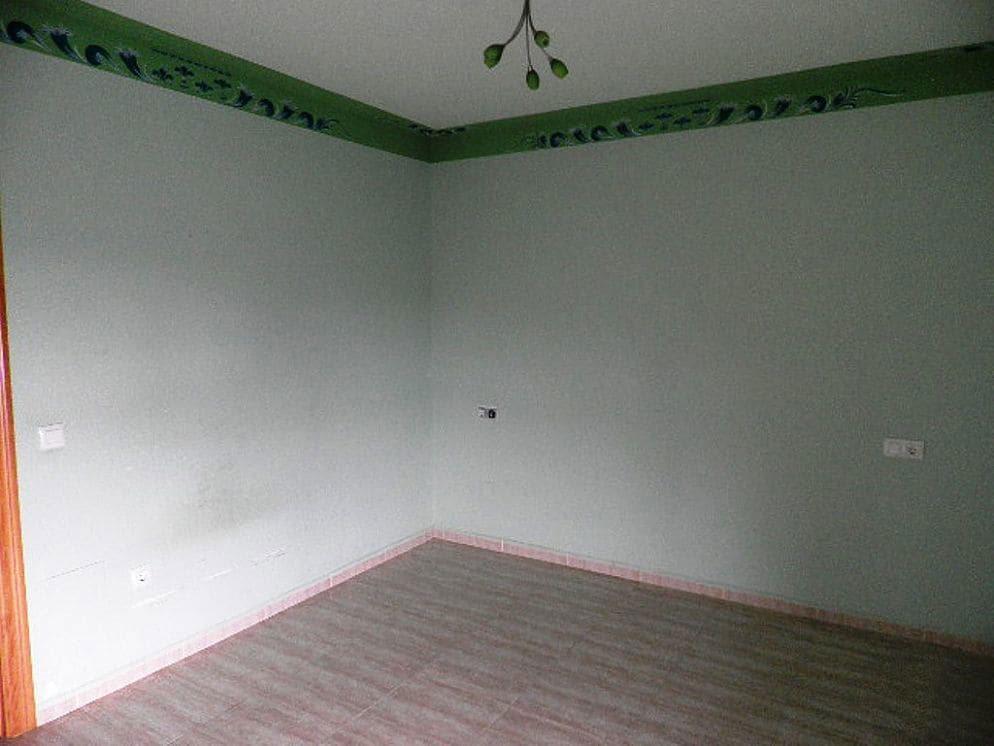 Casa en venta en Casa en Alhabia, Almería, 69.744 €, 4 habitaciones, 2 baños, 119 m2