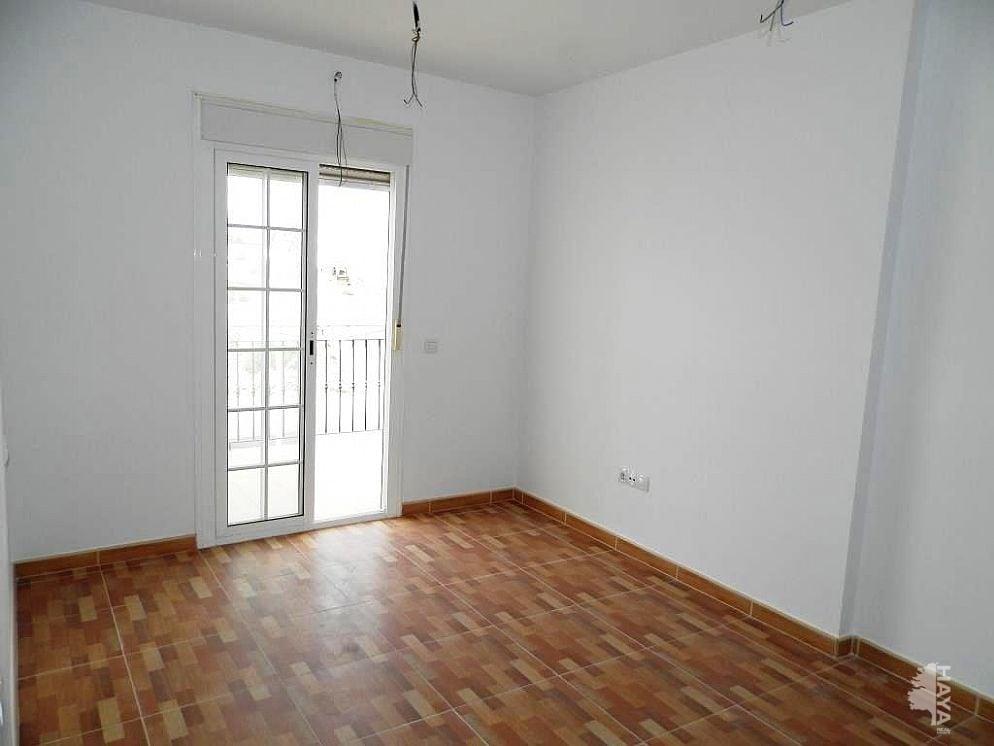 Casa en venta en Gérgal, Almería, Calle Cruz de Mayo, 94.475 €, 4 habitaciones, 1 baño, 189 m2