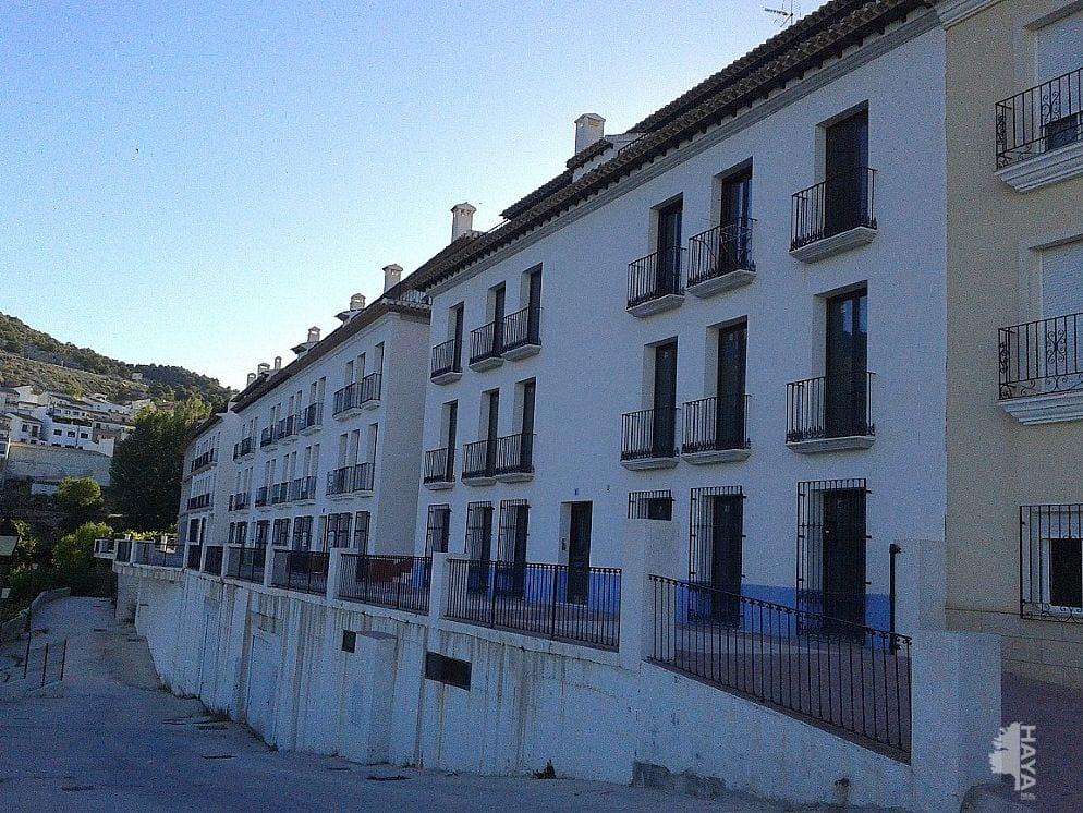 Piso en venta en Vélez-blanco, Almería, Calle del Moral, 61.951 €, 1 habitación, 1 baño, 86 m2
