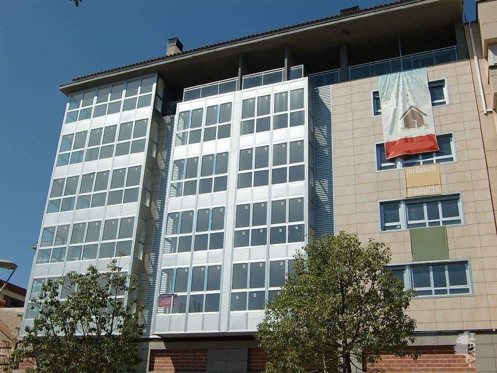 Local en venta en Vila-real, Castellón, Calle Ermita, 109.866 €, 204 m2