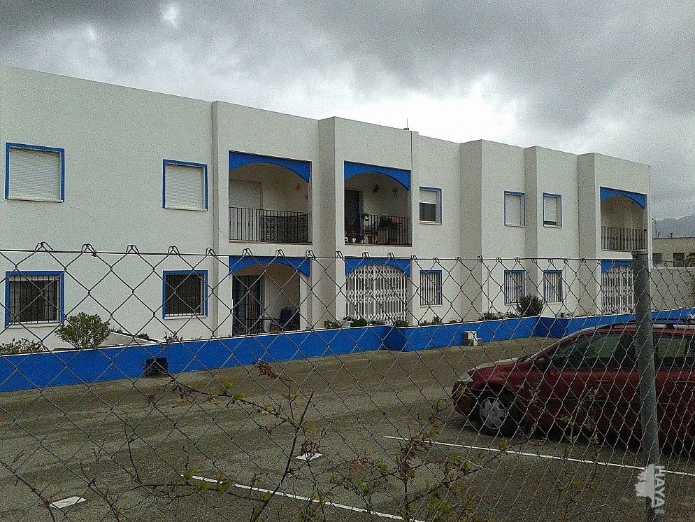 Piso en venta en Los Gallardos, Almería, Callejón de los Sánchez, 73.218 €, 2 habitaciones, 1 baño, 67 m2