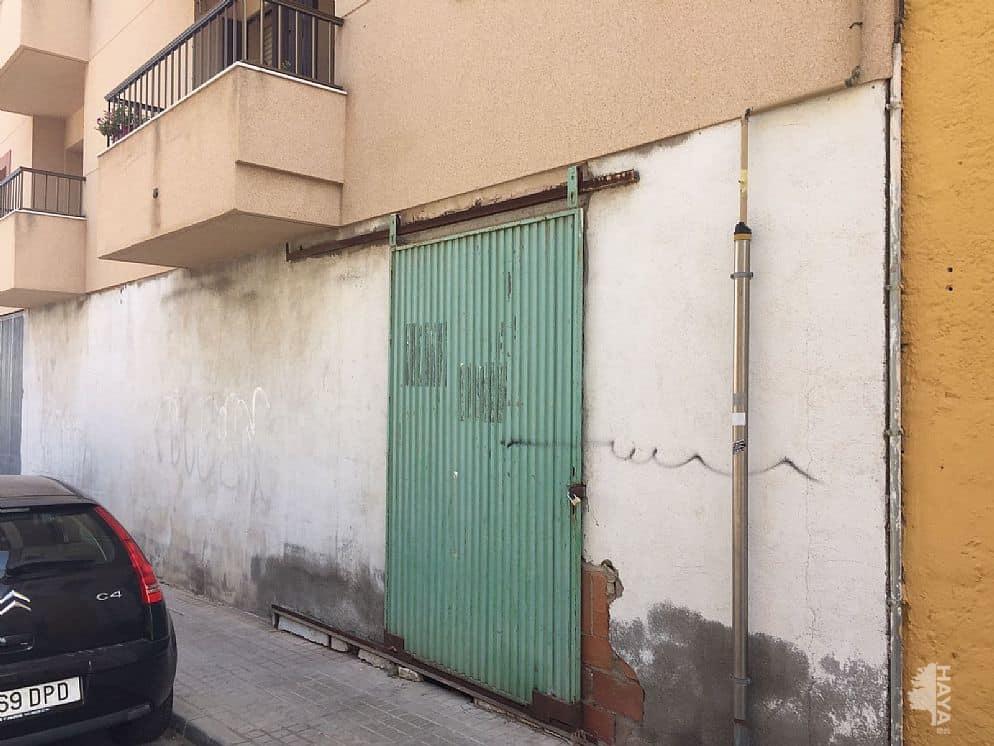 Local en venta en El Ejido, Almería, Calle Jimenez Diaz, 104.398 €, 153 m2