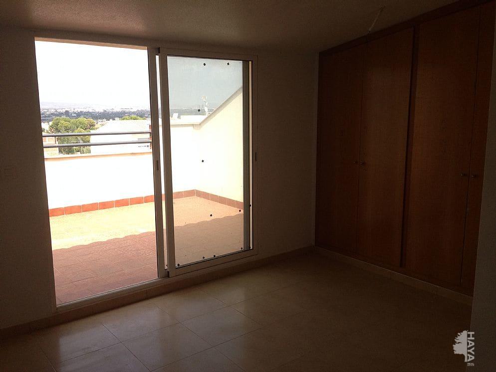 Piso en venta en Murcia, Murcia, Calle Valle Hermoso, 49.481 €, 1 habitación, 1 baño, 38 m2