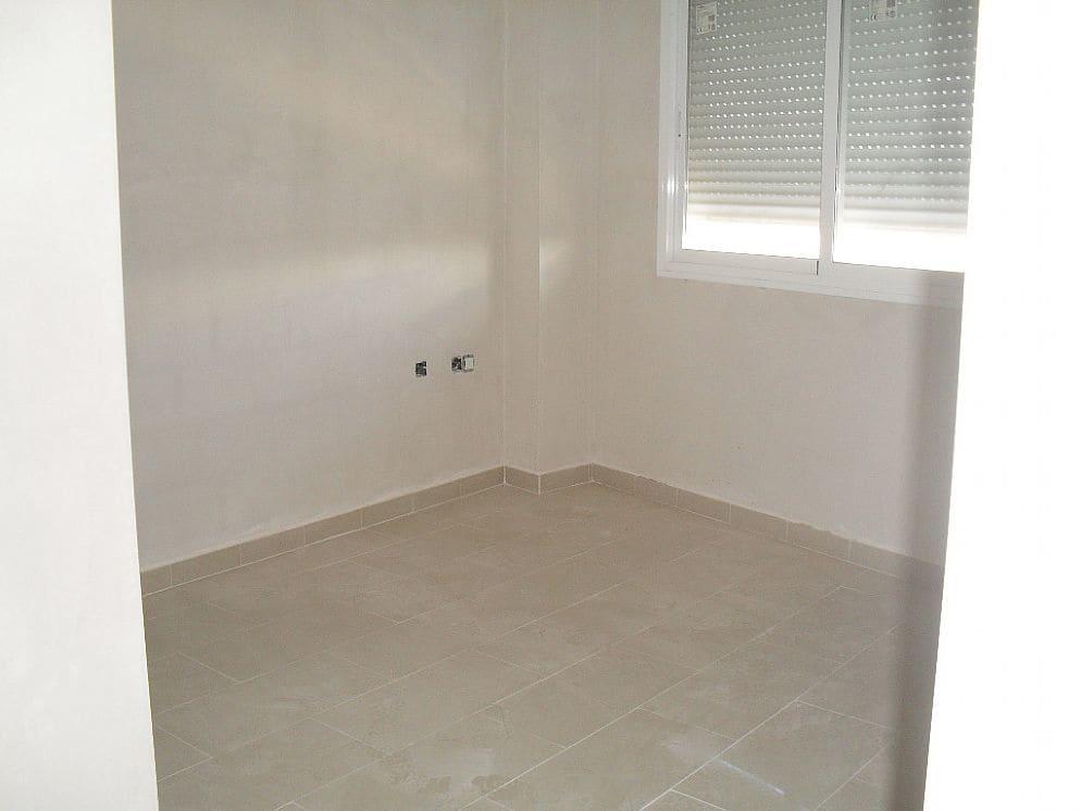 Casa en venta en Villena, Alicante, Calle la Laguna, 1.057.237 €, 3 habitaciones, 2 baños, 121 m2