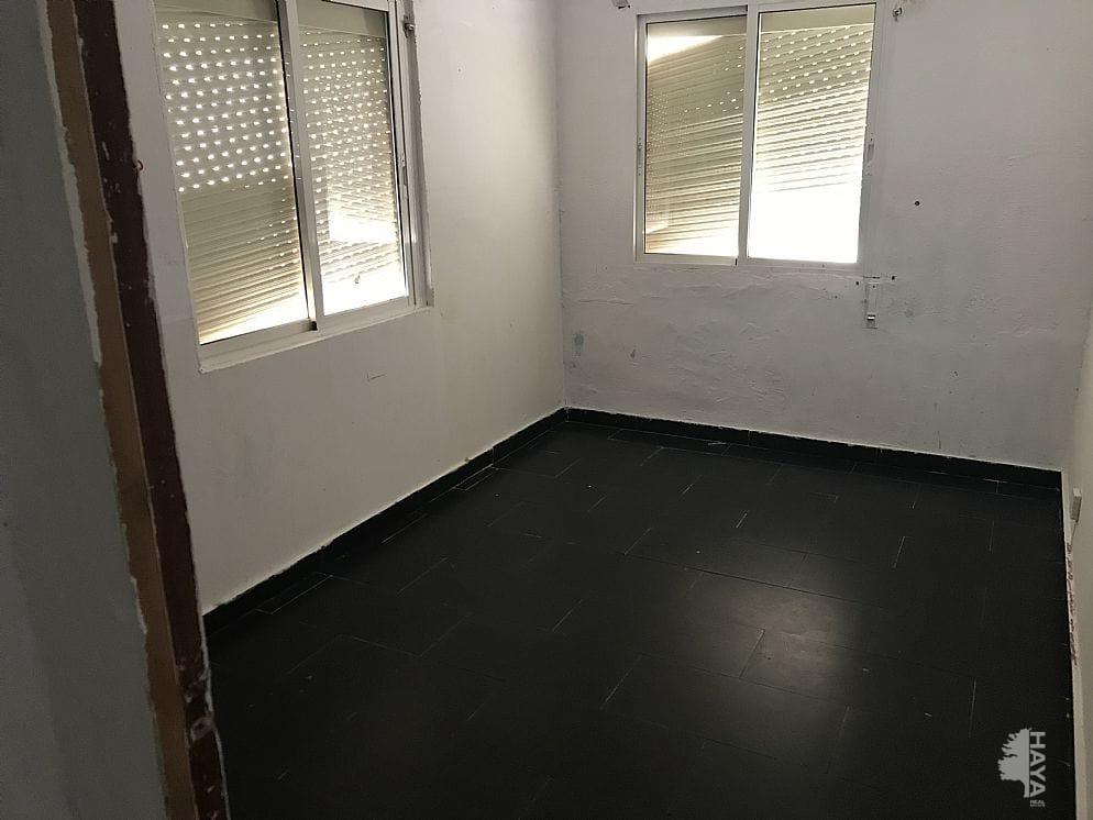 Piso en venta en Cartagena, Murcia, Calle Cabrera, 65.163 €, 3 habitaciones, 1 baño, 104 m2