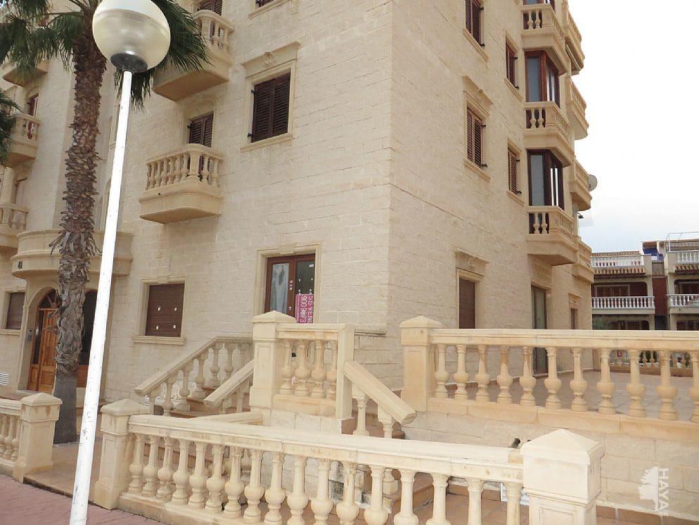 Local en venta en Guardamar del Segura, Alicante, Calle Alemania, 78.792 €, 134 m2