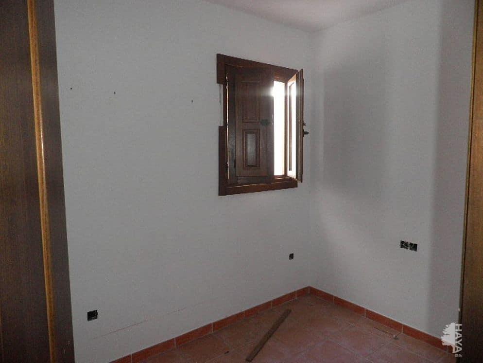 Piso en venta en Piso en Ohanes, Almería, 59.890 €, 1 habitación, 1 baño, 68 m2