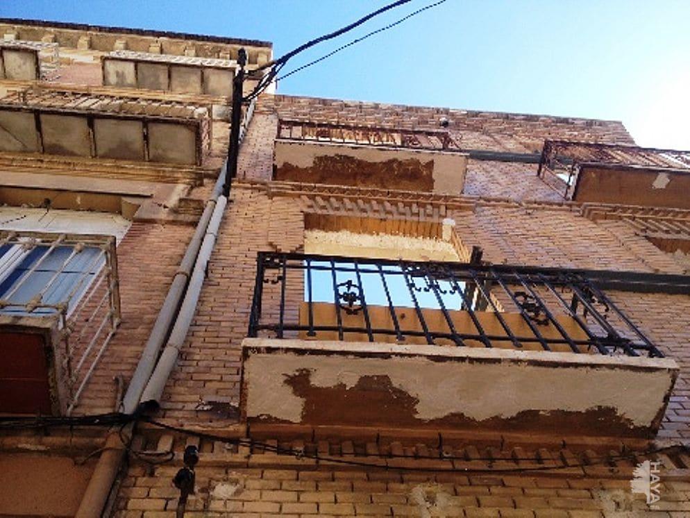 Piso en venta en Murcia, Murcia, Murcia, Calle Verónicas, 975.487 €, 1 baño, 251 m2