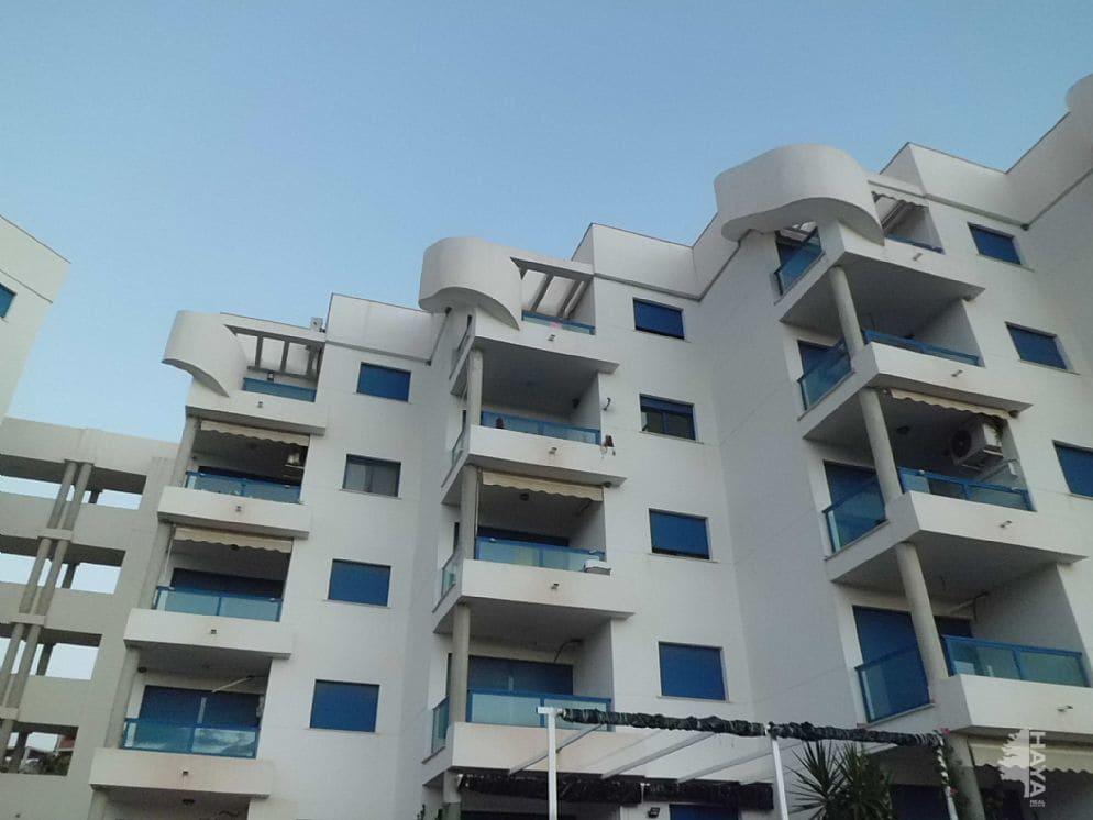 Piso en venta en Cartagena, Murcia, Avenida Isla de Pascua, 98.717 €, 2 habitaciones, 1 baño, 60 m2