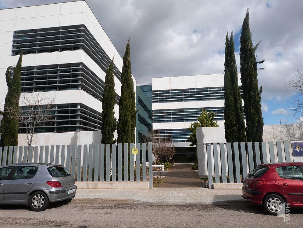 Trastero en venta en Trastero en Palma de Mallorca, Baleares, 122.163 €, 288 m2