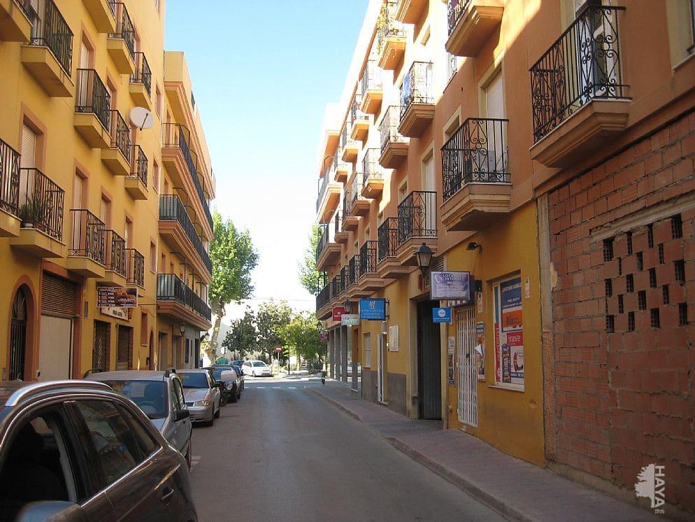 Local en venta en Cuevas del Almanzora, Almería, Calle El Censor, 31.951 €, 40 m2