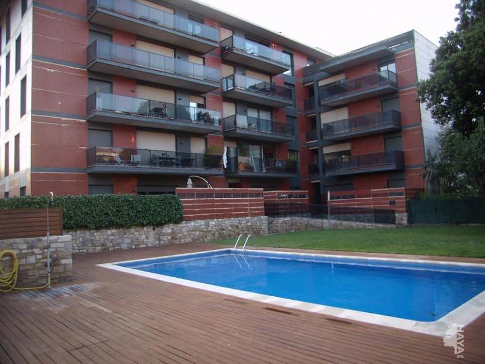 Piso en venta en Igualada, Barcelona, Avenida Gaudi, 176.695 €, 1 habitación, 3 baños, 80 m2