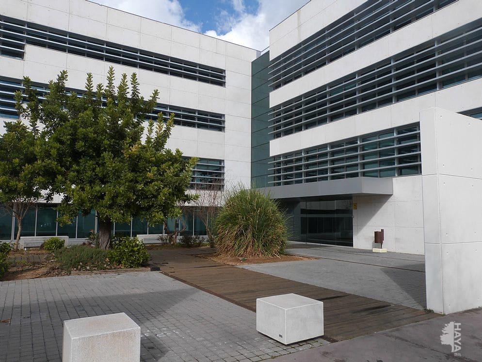 Oficina en venta en Son Fuster Nou, Palma de Mallorca, Baleares, Calle Turia, 812.840 €, 587 m2