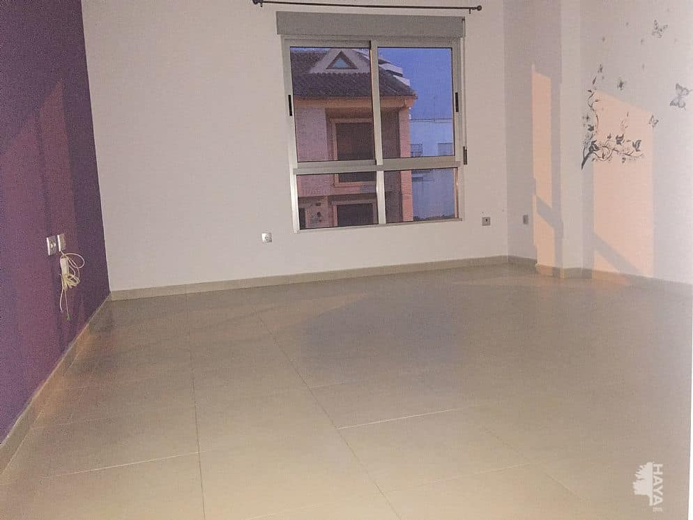 Piso en venta en Piso en Molina de Segura, Murcia, 105.245 €, 3 habitaciones, 2 baños, 120 m2, Garaje