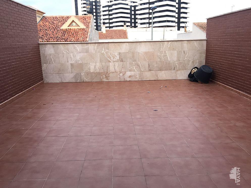 Piso en venta en Romeral, Molina de Segura, Murcia, Calle Holanda, 112.463 €, 3 habitaciones, 2 baños, 116 m2