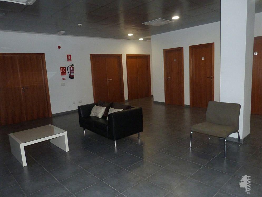 Oficina en venta en Oficina en Palma de Mallorca, Baleares, 3.157.779 €, 1902 m2