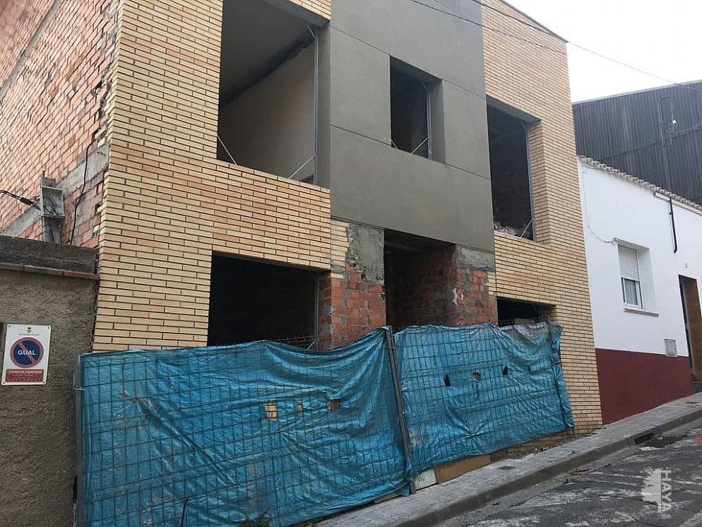 Piso en venta en Can Ramoneda, Rubí, Barcelona, Calle Huelva, 395.400 €, 2 habitaciones, 1 baño, 272 m2