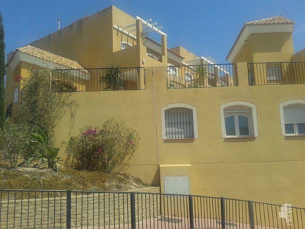 Local en venta en Los Gallardos, los Gallardos, Almería, Calle Mayor, 2.399.052 €, 7702 m2
