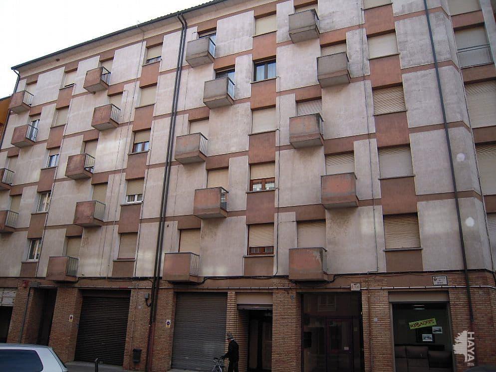 Piso en venta en Casadessús, Ripoll, Girona, Calle Nuria, 80.000 €, 3 habitaciones, 1 baño, 79 m2