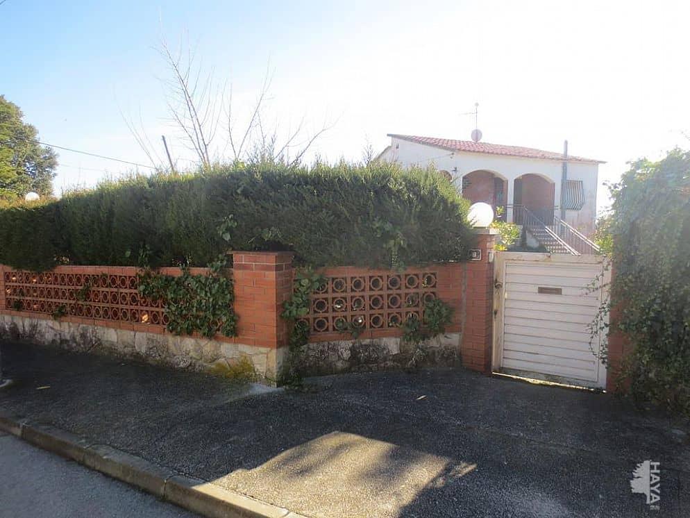 Casa en venta en Corral Nou, Torrelles de Foix, Barcelona, Calle Plana Torres, 145.000 €, 2 habitaciones, 1 baño, 418 m2