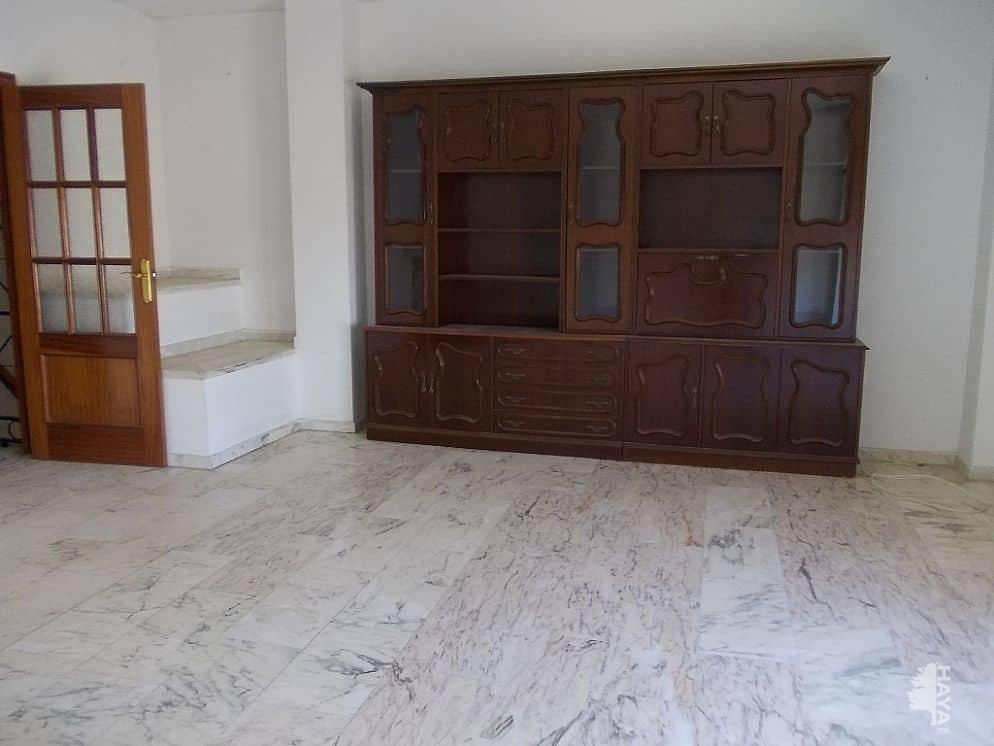 Piso en venta en Cazalilla, Cazalilla, Jaén, Avenida Andalucia, 80.100 €, 3 habitaciones, 1 baño, 162 m2