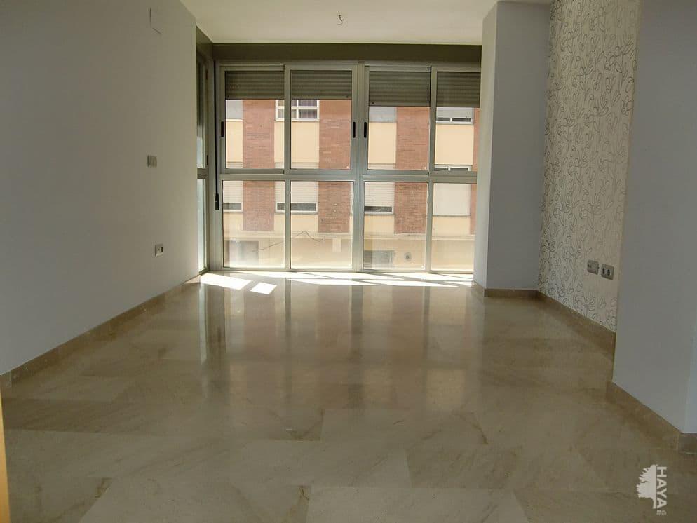 Piso en venta en Poblados Marítimos, Burriana, Castellón, Camino Artana, 71.800 €, 1 baño, 105 m2