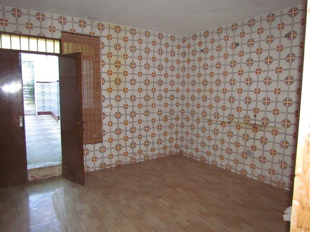 Casa en venta en Las Vegas, Lucena, Córdoba, Calle Calzada, 62.000 €, 3 habitaciones, 1 baño, 96 m2