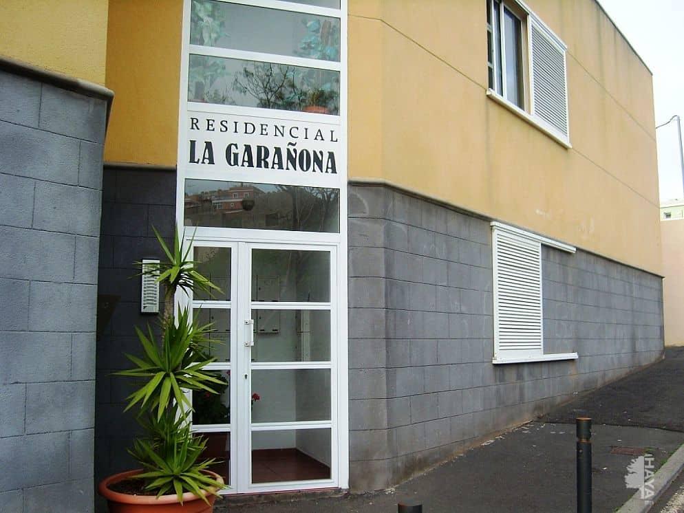 Piso en venta en El Sauzal, El Sauzal, Santa Cruz de Tenerife, Calle Carrera Local Tf-172, 100.000 €, 2 habitaciones, 1 baño, 144 m2