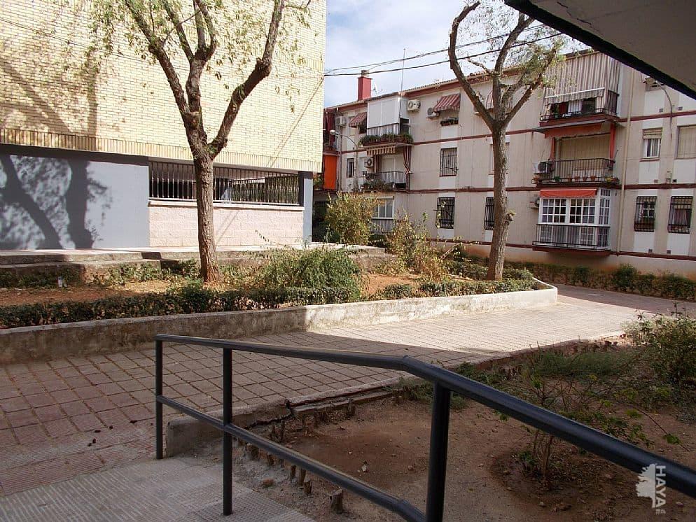 Piso en venta en Linares, Jaén, Calle Emilia Pardo Bazan, 34.000 €, 3 habitaciones, 1 baño, 94 m2