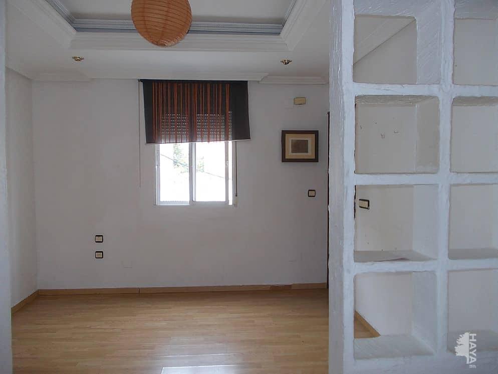 Piso en venta en Torre del Campo, Jaén, Calle Hernan Cortes, 34.400 €, 1 baño, 65 m2