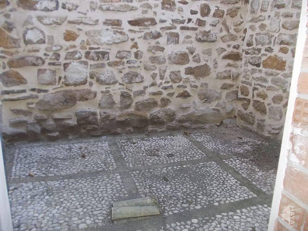 Piso en venta en Barrio de San Lorenzo, Úbeda, Jaén, Calle Jerquia Alta, 401.400 €, 1 baño, 420 m2