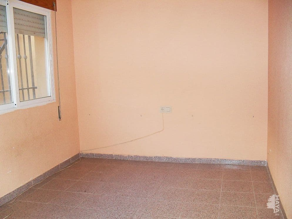 Piso en venta en Aguadulce, Roquetas de Mar, Almería, Pasaje Lourdes del Polvorin, 60.100 €, 2 habitaciones, 1 baño, 77 m2