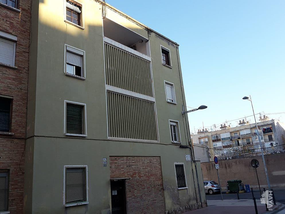 Piso en venta en Urbanización Penyeta Roja, Castellón de la Plana/castelló de la Plana, Castellón, Calle Magdalena Bl E, 32.500 €, 2 habitaciones, 1 baño, 38 m2