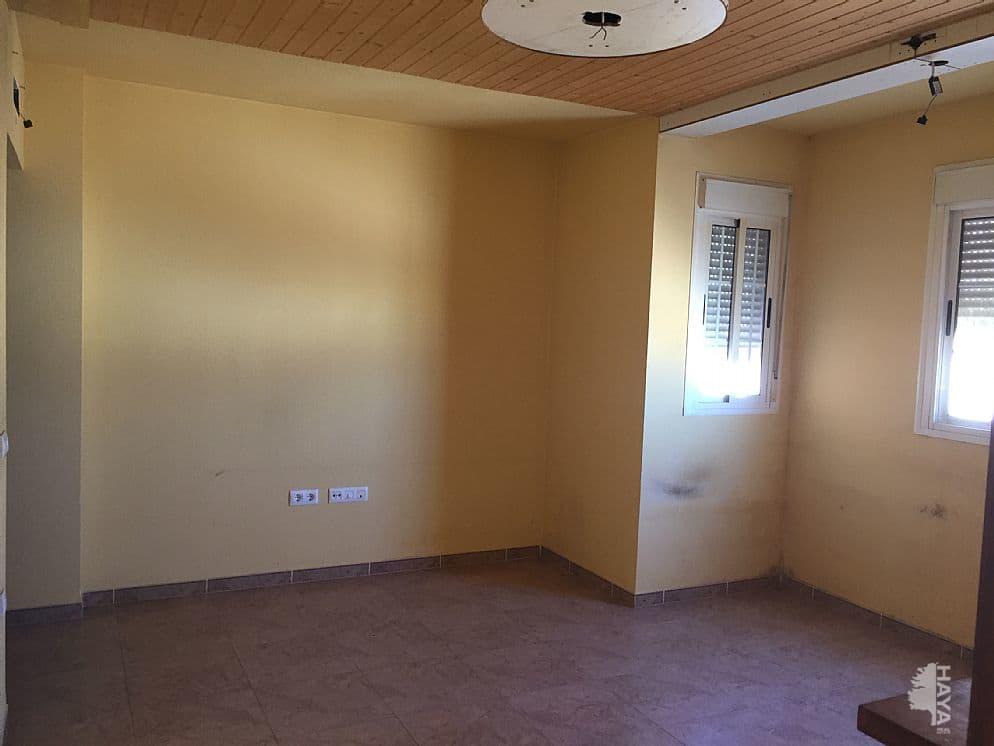 Piso en venta en Playa Serena, Roquetas de Mar, Almería, Avenida Marinas (m), 47.100 €, 1 habitación, 1 baño, 56 m2