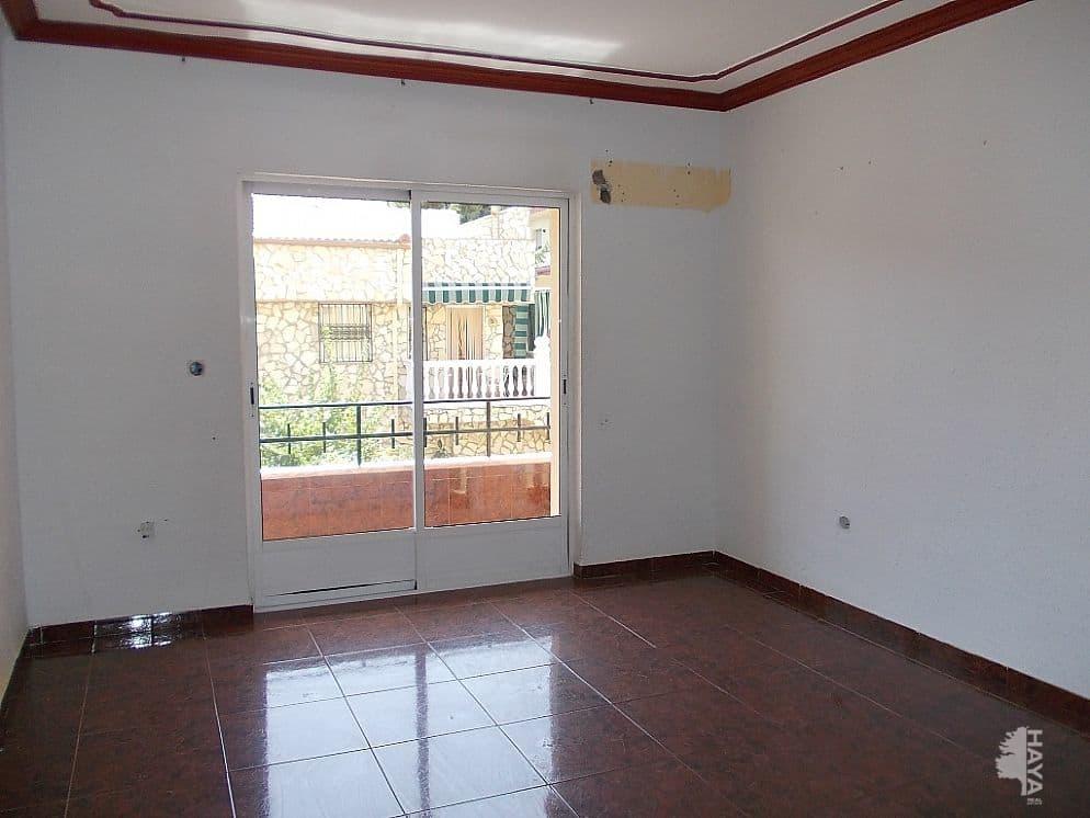 Piso en venta en Linares, Jaén, Calle Martinez de Ubeda, 51.600 €, 3 habitaciones, 1 baño, 78 m2