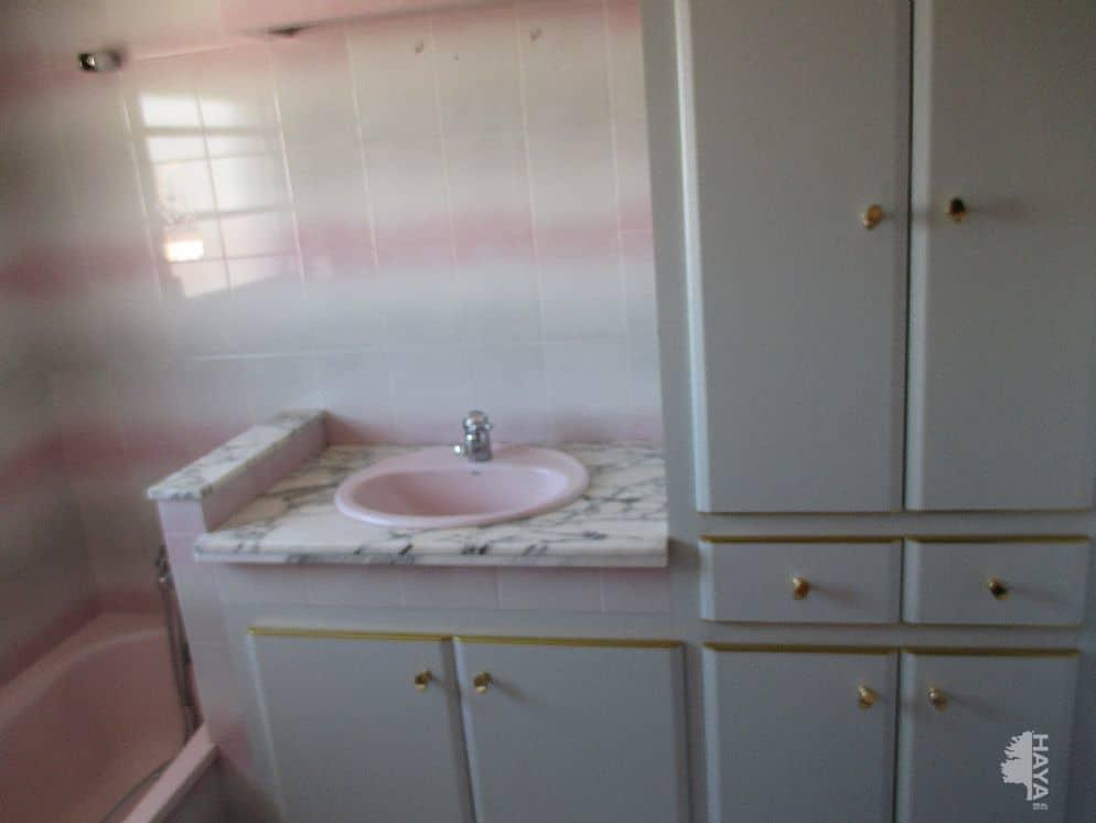 Piso en venta en Piso en Palafolls, Barcelona, 104.500 €, 2 habitaciones, 1 baño, 79 m2