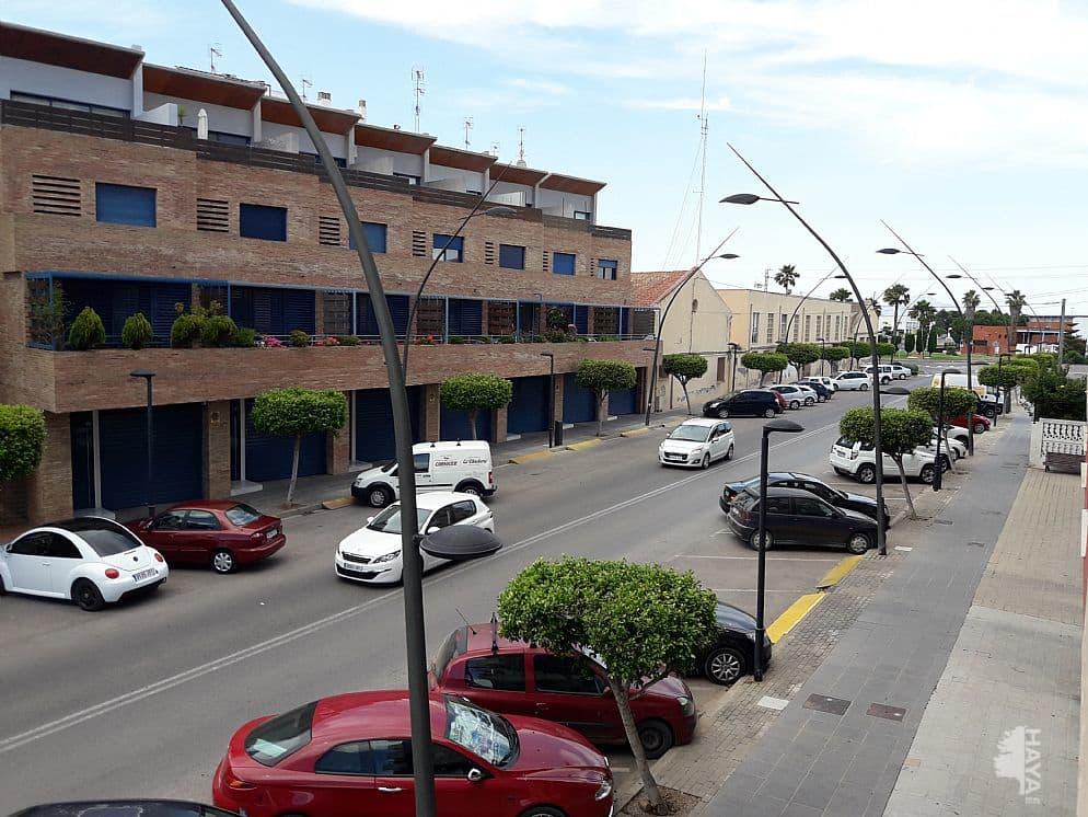 Piso en venta en Benicarló, Castellón, Avenida Catalunya, 71.000 €, 2 habitaciones, 1 baño, 73 m2
