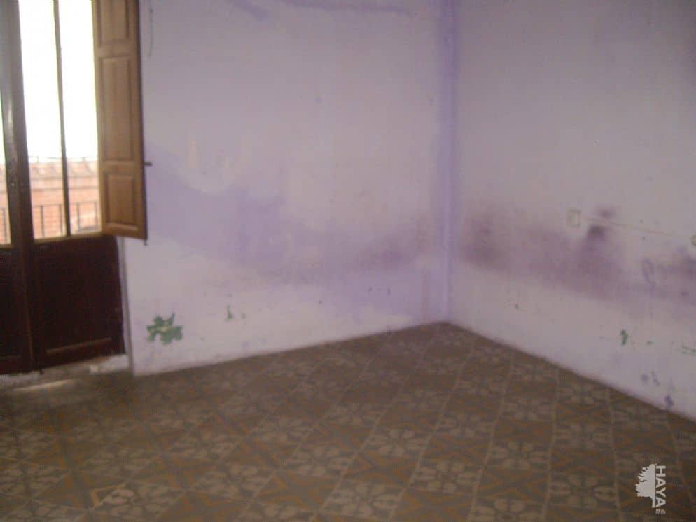 Casa en venta en Casa en Burriana, Castellón, 26.000 €, 4 habitaciones, 1 baño, 91 m2