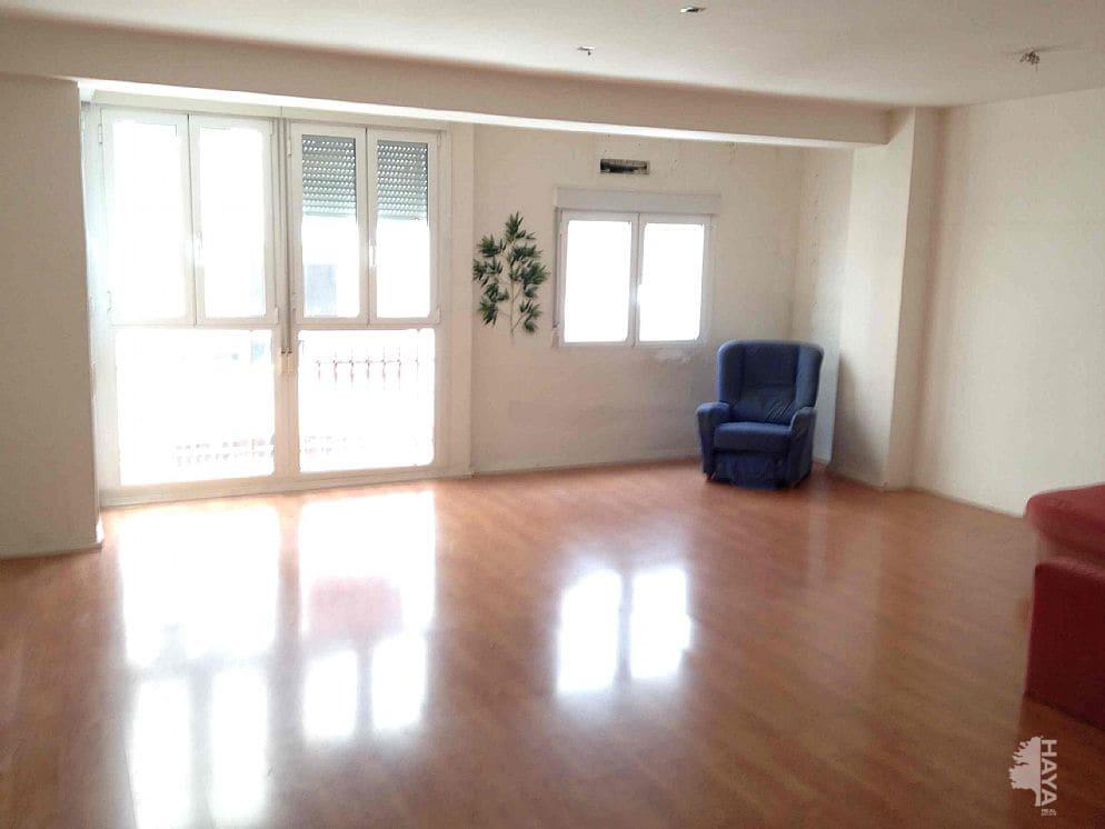 Piso en venta en Oliveros, Almería, Almería, Calle Gerona, 121.700 €, 3 habitaciones, 1 baño, 102 m2