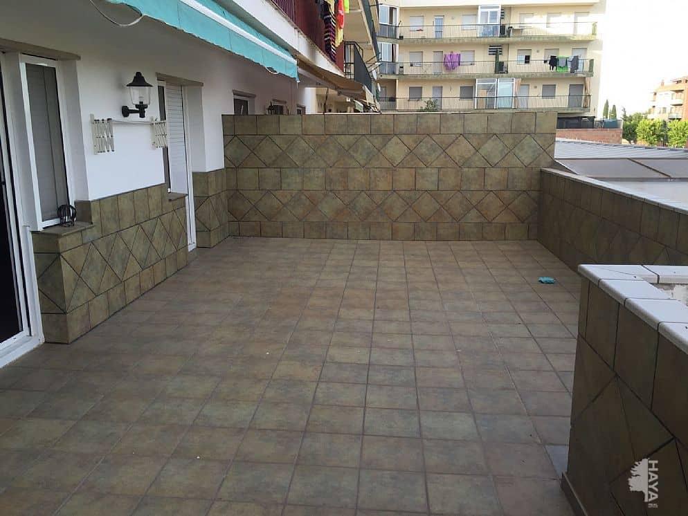 Piso en venta en Mollerussa, Lleida, Avenida la Pau, 147.900 €, 4 habitaciones, 1 baño, 182 m2
