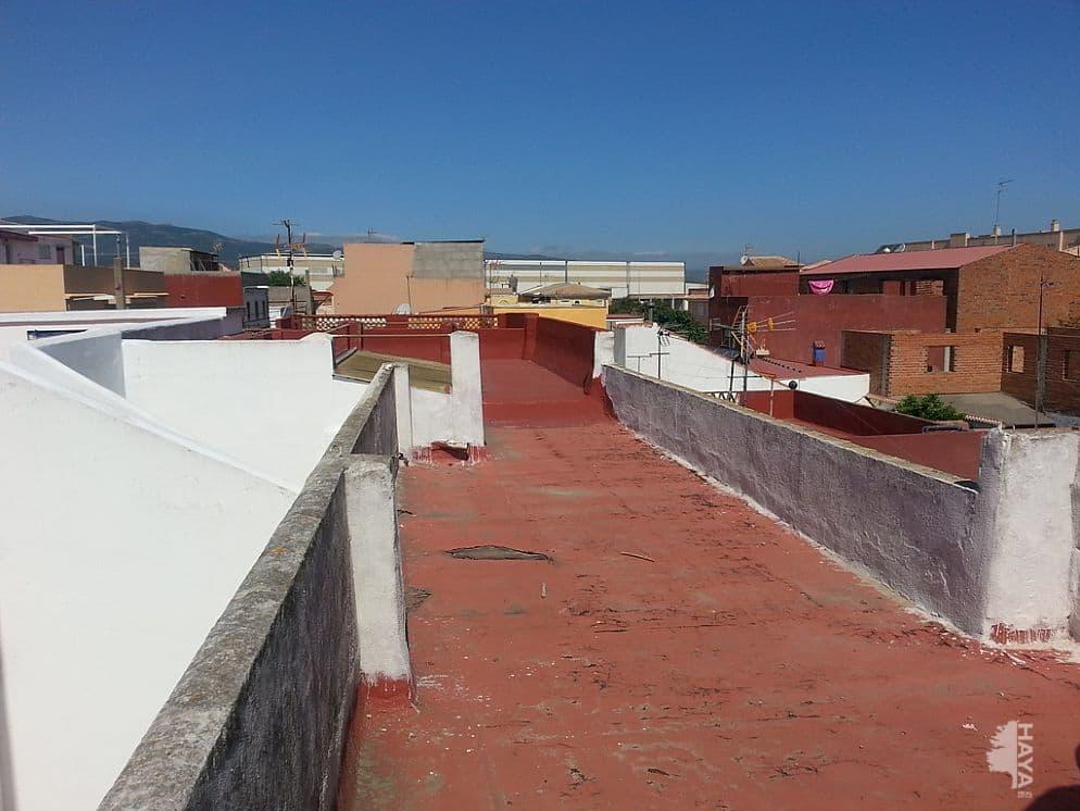 Piso en venta en El Rinconcillo, Algeciras, Cádiz, Calle Loro El, 20.000 €, 1 baño, 78 m2