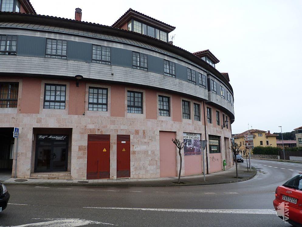 Piso en venta en Lledías, Llanes, Asturias, Lugar Posada, 86.000 €, 2 habitaciones, 1 baño, 90 m2